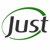 Justlawnmowers.co.uk logo