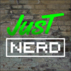 Justnerd.it logo