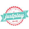 Justplay.co.za logo