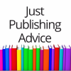 Justpublishingadvice.com logo