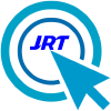 Justrandomthings.com logo