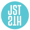 Justsomething.co logo