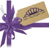 Justtherightgift.co.uk logo