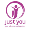 Justyou.co.uk logo