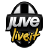 Juvelive.it logo