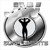 Jwsupplements.co.uk logo