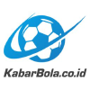 Kabarbola.co.id logo