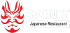 Kabukirestaurants.com logo