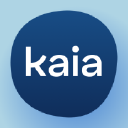 Kaia Health 's logo