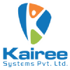 Kairee.in logo