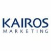 Kairosmarketing.net logo