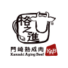 Kakunosh.in logo