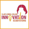 Kalaminnovation.com logo