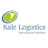 Kalelogistics.in logo