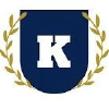 Kampuscenter.com logo