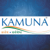 Kamuna.in logo