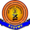 Kanchiuniv.ac.in logo