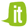Kang.it logo