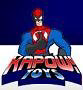 Kapowtoys.co.uk logo