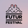 Kappafuturfestival.it logo
