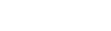 Karavanclothing.com logo