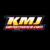 Karlperformance.com logo