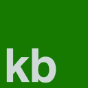 Karmaback, Inc.