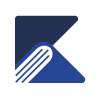 Karnacbooks.com logo