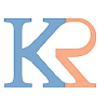 Kasareviews.com logo