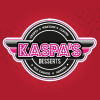 Kaspas.co.uk logo