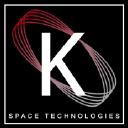 Katalyst Space Technologies