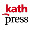 Kathpress.at logo