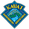 Kauaibackcountry.com logo