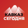 Kavtoday.ru logo