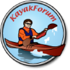 Kayakforum.com logo