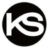 Kayaksession.com logo