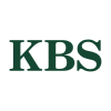Kbs.co.kr logo