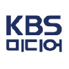 Kbsmedia.co.kr logo