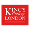Kcl.ac.uk logo