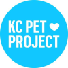 Kcpetproject.org logo