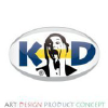 Kdshop.it logo