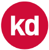 Kdweb.co.uk logo