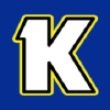 Keepercoating.jp logo