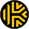 Keepersecurity.com logo
