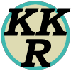 Keepkidsreading.net logo