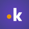 Keliweb.it logo