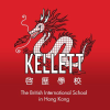 Kellettschool.com logo