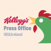Kelloggs.co.uk logo