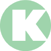 Kelsey.co.uk logo