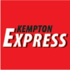 Kemptonexpress.co.za logo